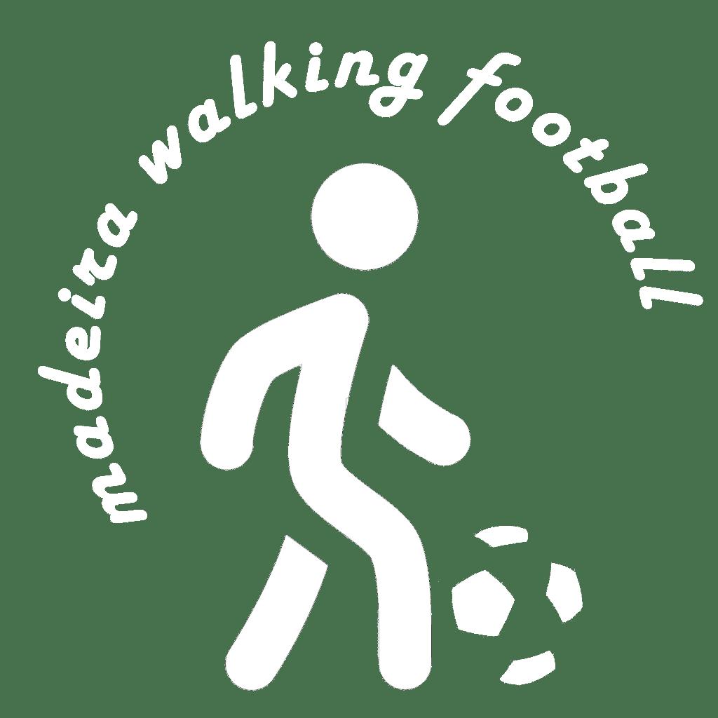 Madeira Walking Football (MWF)