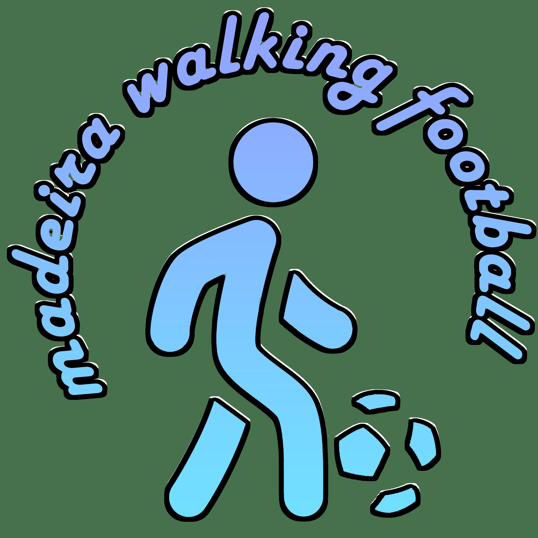 Madeira Walking Football